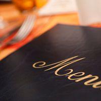 Restaurant News Bites: Applebee's, Beef 'O' Brady's, Benihana, Fleming's, Outback