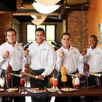 Rodizio Grill to Bring Columbus' First Brazilian Steakhouse