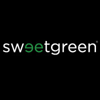 Sweetgreen's Lucky Number This Summer: 13