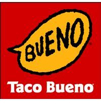 Taco Bueno Restaurant to Open in Allen, TX
