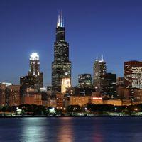 Taste Of Chicago Announces Five-Day Restaurants