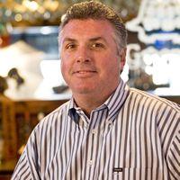 The Greene Turtle Names Robert J. Barry Jr. President/CEO