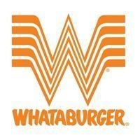 Whataburger Reveals New Menu Design, Under 550 Calories Offerings