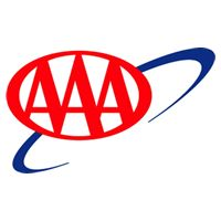 AAA Inspectors Pick Favorite Restaurants for Dining on a Budget