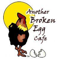 Another Broken Egg Cafe Inks Major Development Deal, Franchisee Agreement for Atlanta