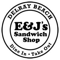 Award-Winning Rapoport's Restaurant Group Launches Sandwich Shop in Delray Beach