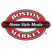 Boston Market Announces 21 Consecutive Months of Comp Sales Increases