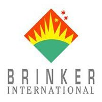 """Brinker Global Business Development Names Mexico Franchise Partner, Alsea, Recipient of 2012 """"Franchisee of the Year"""" Award"""