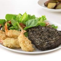 Buffets, Inc. Announces Its Rancher's Select Sirloin Will Be Served At All Locations, Every Night Beginning July 5