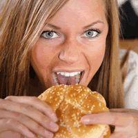 Burger cravings fuel latest restaurant trend
