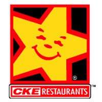 CKE Inc. Launches Initial Public Offering