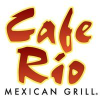 Cafe Rio Mexican Grill to Open Restaurant in Chantilly, VA