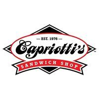 Capriotti's Annual Franchisee Convention Honors Owners For Superior Service And Sales