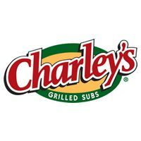 Charley's 'Goes for the Gold' with All-American Bacon BBQ Ranch Chicken Sandwich