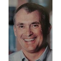 CiCi's Pizza Announces Promotion Of Bill Spae To Chief Operating Officer