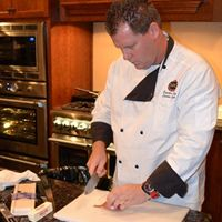 Classic Cafe's Charles Youts Advances to Top Chef Finals