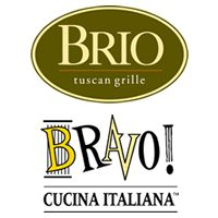 Delizioso Lasagna! BRIO Tuscan Grille and BRAVO! Cucina Italiana Locations Celebrate National Lasagna Day with Half-Priced Lasagna on Tuesday, July 31