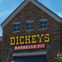 Dickey's Barbecue Announces Expansion Plans Deep in the Heart of Texas