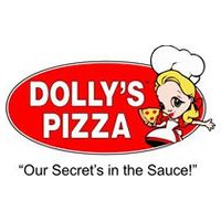 Dolly's Pizza Announces Grand Opening Of New Store Location In Fort Gratiot, Michigan