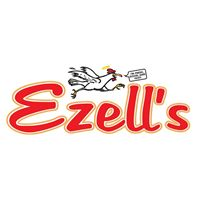 Esquire Readers Choose Ezell's Famous Chicken as No. 1 Cluck