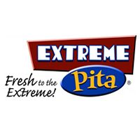 Extreme Pita Announces New Location In Pleasanton, California