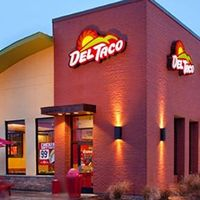 Four Is More at Del Taco: New Limited Time Only $4 Meals Offer Value, Taste AND a Drink
