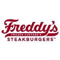 Freddy's Fans Celebrate 10th San Antonio Area Location
