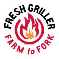 Fresh Griller Brings Grillicious Flavors to Orange County!