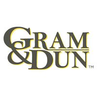 Gram & Dun – World-Class Gastropub Grub & Libations