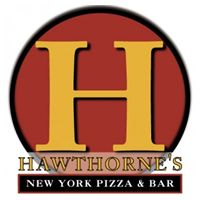 Hawthorne's NY Pizza coming to Ballantyne in August