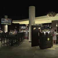 Hodsons Bar and Grill to Open in Downtown Denver, Adds Oyster Bar and Brick Oven Pizzas