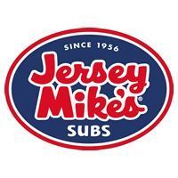 Jersey Mike's Subs Opens First Restaurant in Moorestown