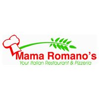 Mama Romano's has Launched National Franchise Program