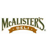 McAlister's Deli Hosts a Make-A-Wish Night to Benefit Local Children