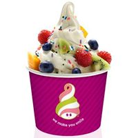 Menchie's Celebrates 200 Stores Open And 'Serving Smiles' Worldwide