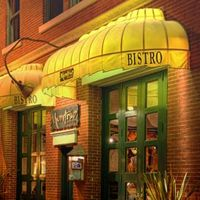 Montrio Bistro Announces New Seasonal Menu Additions by Chef Tony Baker