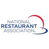 National Restaurant Association Unveils New Branding Initiative, Logo