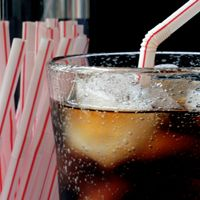 National Restaurant Association to NY Health Board: Beverage Ban Ineffective, Punitive Toward Restaurant Industry