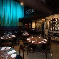 New Boutique Steakhouse, S PRIME Opens in Long Island City