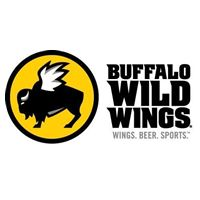 New Look for Buffalo Wild Wings Unveiled This Week