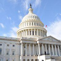 PPACA's Mandates, Uncertainty Hurt Job Creation, National Restaurant Association Tells Congress