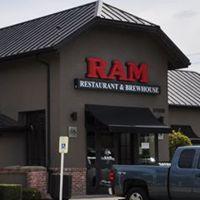Ram International growing by three restaurants this year