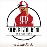 Silks Restaurant At Bulle Rock Appoints A New Executive Chef