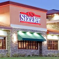 Sizzler to Give Away Free Ribs for a Year to TWO Sweepstakes Winners