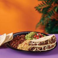 Taco Cabana Debuts Two New Menu Items: Steak Asadero Tacos And Dessert Flan