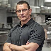 The Business Turnaround Tactics Of Restaurant: Impossible's Robert Irvine