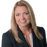 The Plamondon Companies Hire Melanie Dyer As New Director of Marketing for Roy Rogers Restaurants
