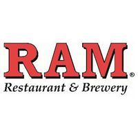 The RAM is Opening in Federal Way, Washington!