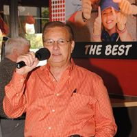 Q&A: Tom Romano, Founder, President and CEO of Gino's Burgers & Chicken