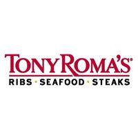 Tony Roma's Signs New Development Agreement For Brazil